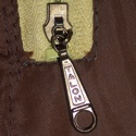 Talon Pocket Zipper Picture